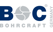 Bohrcraft tools GmbH & Co. KG
