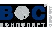 Bohrcraft Werkzeuge GmbH & Co. KG