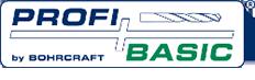 Bohrcraft Werkzeuge GmbH & Co. KG-Profi-Basic
